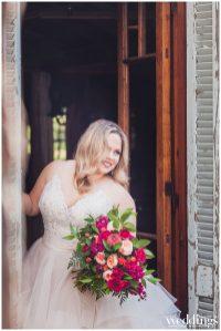 Rochelle-Wilhelms-Photography-Sacramento-Real-Weddings-Magazine-Glamour-on-the-Ranch-Quinn_0008