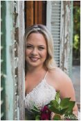 Rochelle-Wilhelms-Photography-Sacramento-Real-Weddings-Magazine-Glamour-on-the-Ranch-Quinn_0009