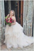 Rochelle-Wilhelms-Photography-Sacramento-Real-Weddings-Magazine-Glamour-on-the-Ranch-Quinn_0012