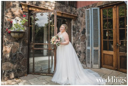 Rochelle-Wilhelms-Photography-Sacramento-Real-Weddings-Magazine-Glamour-on-the-Ranch-Quinn_0014
