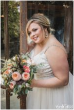 Rochelle-Wilhelms-Photography-Sacramento-Real-Weddings-Magazine-Glamour-on-the-Ranch-Quinn_0015