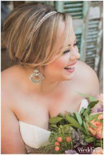 Rochelle-Wilhelms-Photography-Sacramento-Real-Weddings-Magazine-Glamour-on-the-Ranch-Quinn_0019