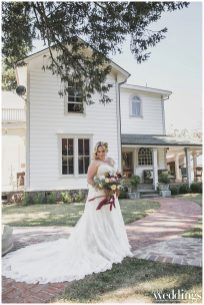 Rochelle-Wilhelms-Photography-Sacramento-Real-Weddings-Magazine-Glamour-on-the-Ranch-Quinn_0021