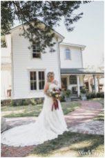 Rochelle-Wilhelms-Photography-Sacramento-Real-Weddings-Magazine-Glamour-on-the-Ranch-Quinn_0022