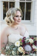 Rochelle-Wilhelms-Photography-Sacramento-Real-Weddings-Magazine-Glamour-on-the-Ranch-Quinn_0023