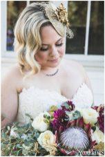 Rochelle-Wilhelms-Photography-Sacramento-Real-Weddings-Magazine-Glamour-on-the-Ranch-Quinn_0024