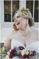 Rochelle-Wilhelms-Photography-Sacramento-Real-Weddings-Magazine-Glamour-on-the-Ranch-Quinn_0025