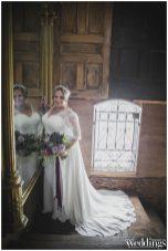 Rochelle-Wilhelms-Photography-Sacramento-Real-Weddings-Magazine-Glamour-on-the-Ranch-Quinn_0028