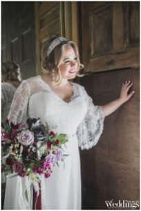 Rochelle-Wilhelms-Photography-Sacramento-Real-Weddings-Magazine-Glamour-on-the-Ranch-Quinn_0032