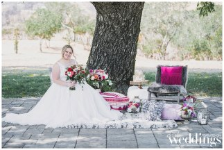 Rochelle-Wilhelms-Photography-Sacramento-Real-Weddings-Magazine-Glamour-on-the-Ranch-Quinn_0039