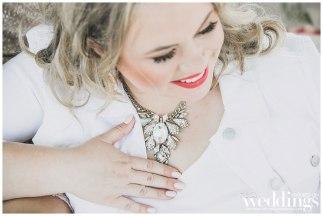 Rochelle-Wilhelms-Photography-Sacramento-Real-Weddings-Magazine-Glamour-on-the-Ranch-Quinn_0040