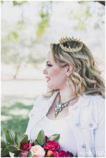 Rochelle-Wilhelms-Photography-Sacramento-Real-Weddings-Magazine-Glamour-on-the-Ranch-Quinn_0043