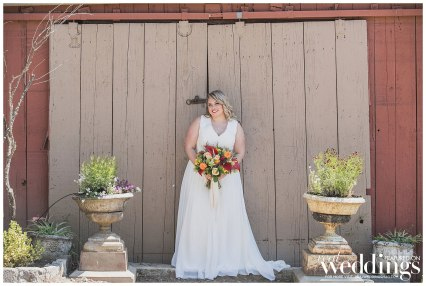Rochelle-Wilhelms-Photography-Sacramento-Real-Weddings-Magazine-Glamour-on-the-Ranch-Quinn_0046