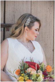Rochelle-Wilhelms-Photography-Sacramento-Real-Weddings-Magazine-Glamour-on-the-Ranch-Quinn_0047
