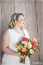 Rochelle-Wilhelms-Photography-Sacramento-Real-Weddings-Magazine-Glamour-on-the-Ranch-Quinn_0048