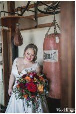 Rochelle-Wilhelms-Photography-Sacramento-Real-Weddings-Magazine-Glamour-on-the-Ranch-Quinn_0063