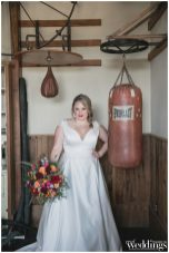 Rochelle-Wilhelms-Photography-Sacramento-Real-Weddings-Magazine-Glamour-on-the-Ranch-Quinn_0064