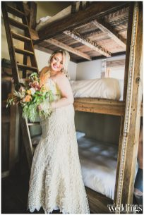Rochelle-Wilhelms-Photography-Sacramento-Real-Weddings-Magazine-Glamour-on-the-Ranch-Quinn_0067