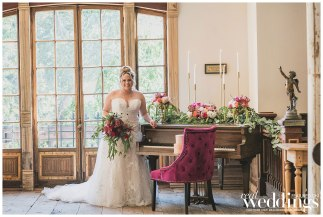 Rochelle-Wilhelms-Photography-Sacramento-Real-Weddings-Magazine-Glamour-on-the-Ranch-Quinn_0073