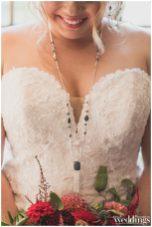 Rochelle-Wilhelms-Photography-Sacramento-Real-Weddings-Magazine-Glamour-on-the-Ranch-Quinn_0075