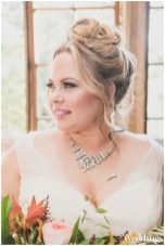 Rochelle-Wilhelms-Photography-Sacramento-Real-Weddings-Magazine-Glamour-on-the-Ranch-Quinn_0077