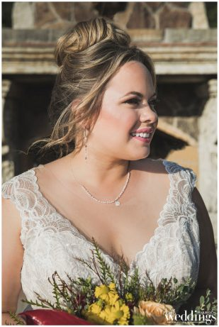 Rochelle-Wilhelms-Photography-Sacramento-Real-Weddings-Magazine-Glamour-on-the-Ranch-Quinn_0079