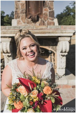 Rochelle-Wilhelms-Photography-Sacramento-Real-Weddings-Magazine-Glamour-on-the-Ranch-Quinn_0080