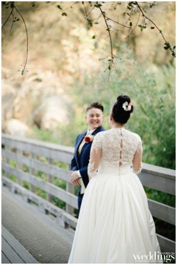Sarah-Maren-Photography-Sacramento-Real-Weddings-Magazine-Jenna-Jessica_0005