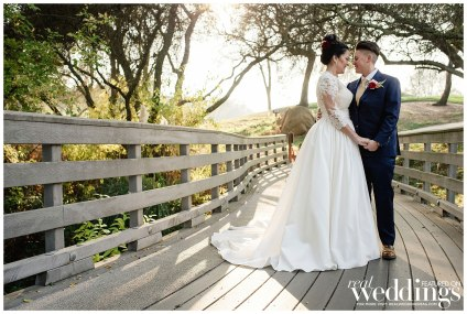 Sarah-Maren-Photography-Sacramento-Real-Weddings-Magazine-Jenna-Jessica_0009