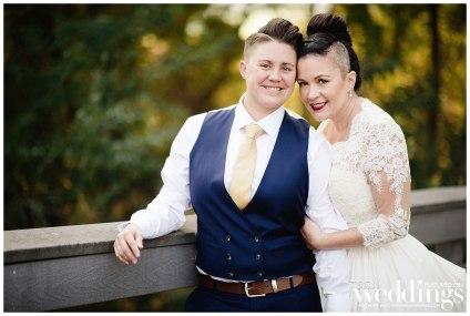 Sarah-Maren-Photography-Sacramento-Real-Weddings-Magazine-Jenna-Jessica_0012
