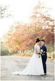 Sarah-Maren-Photography-Sacramento-Real-Weddings-Magazine-Jenna-Jessica_0014