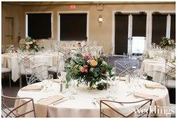 Sarah-Maren-Photography-Sacramento-Real-Weddings-Magazine-Jenna-Jessica_0024
