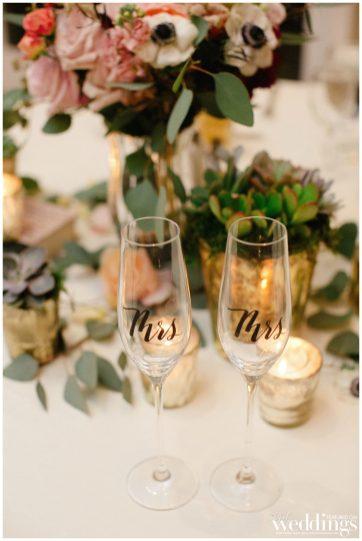 Sarah-Maren-Photography-Sacramento-Real-Weddings-Magazine-Jenna-Jessica_0031
