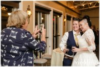 Sarah-Maren-Photography-Sacramento-Real-Weddings-Magazine-Jenna-Jessica_0034