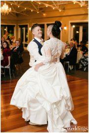 Sarah-Maren-Photography-Sacramento-Real-Weddings-Magazine-Jenna-Jessica_0035