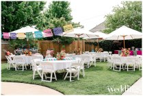 Scott-Dana-Photography-Sacramento-Real-Weddings-Magazine-Anais-Events-Style-Files_0003