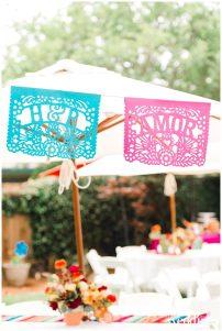 Scott-Dana-Photography-Sacramento-Real-Weddings-Magazine-Anais-Events-Style-Files_0004