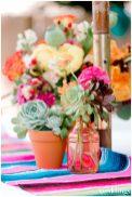 Scott-Dana-Photography-Sacramento-Real-Weddings-Magazine-Anais-Events-Style-Files_0006