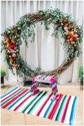 Scott-Dana-Photography-Sacramento-Real-Weddings-Magazine-Anais-Events-Style-Files_0008
