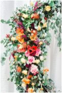 Scott-Dana-Photography-Sacramento-Real-Weddings-Magazine-Anais-Events-Style-Files_0009