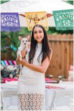 Scott-Dana-Photography-Sacramento-Real-Weddings-Magazine-Anais-Events-Style-Files_0018