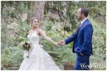 Temple-Photography-Sacramento-Real-Weddings-Magazine-Heidi-James-Phillip_0027