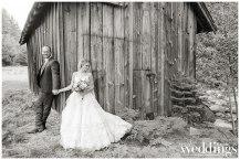 Temple-Photography-Sacramento-Real-Weddings-Magazine-Heidi-James-Phillip_0029
