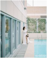 Ty-Pentecost-Photography-Sacramento-Real-Weddings-Magazine-Grand-Dames-Josephine_0002