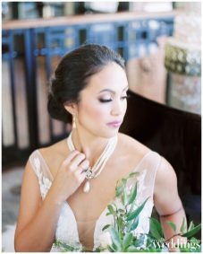 Ty-Pentecost-Photography-Sacramento-Real-Weddings-Magazine-Grand-Dames-Josephine_0009