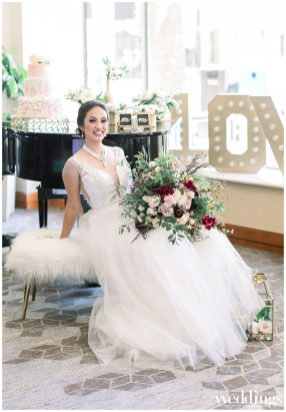 Ty-Pentecost-Photography-Sacramento-Real-Weddings-Magazine-Grand-Dames-Josephine_0010