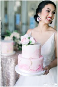 Ty-Pentecost-Photography-Sacramento-Real-Weddings-Magazine-Grand-Dames-Josephine_0020