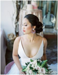 Ty-Pentecost-Photography-Sacramento-Real-Weddings-Magazine-Grand-Dames-Josephine_0022