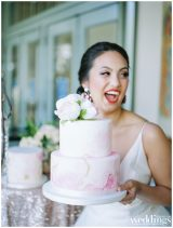 Ty-Pentecost-Photography-Sacramento-Real-Weddings-Magazine-Grand-Dames-Josephine_0023