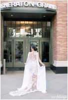 Ty-Pentecost-Photography-Sacramento-Real-Weddings-Magazine-Grand-Dames-Josephine_0029